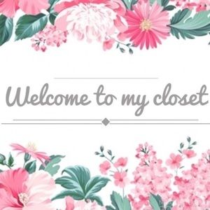 Other - Welcome 😊